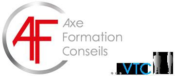 VTC PROMO Logo