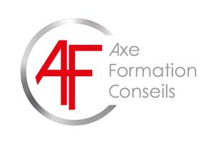 Axe Formation Conseils Logo