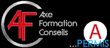 Les permis Logo